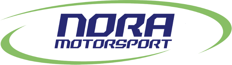 The new name in motorsport
