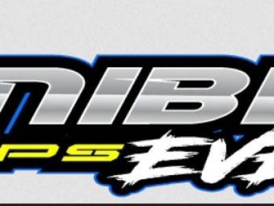 minibike-logo