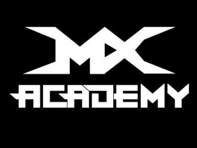 mx-academy-logo