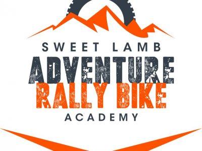 sweet-lamb-logo
