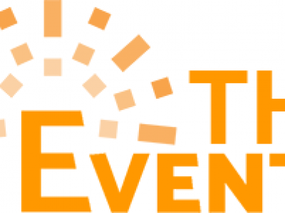 th-events-logo