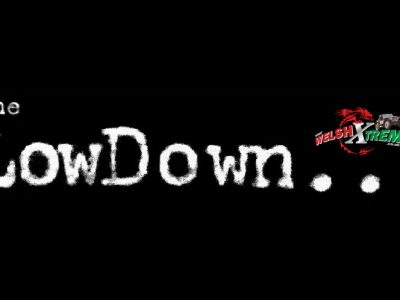 low-down-2