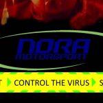 NORA MOTORSPORT CORONAVIRUS UPDATE