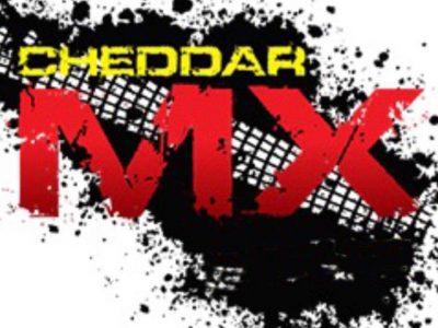 cheddar-logo