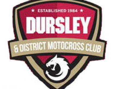 dursley-logo-1