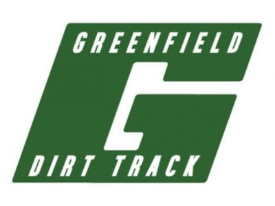 greenfield-logo
