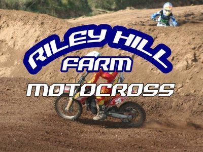riley-hill-logo
