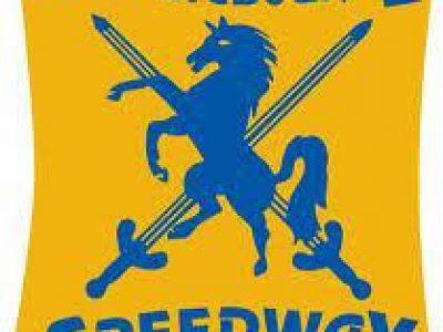 sitingbourne-logo