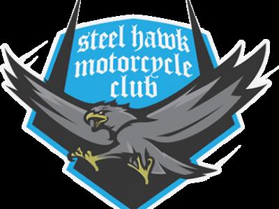 steel-haek-mcc-logo