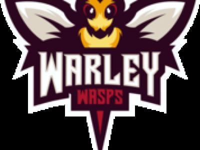 warley-logo