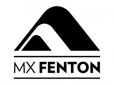 mx-fenton-logo