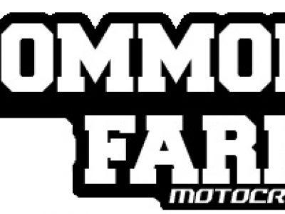 common-farm-logo-2