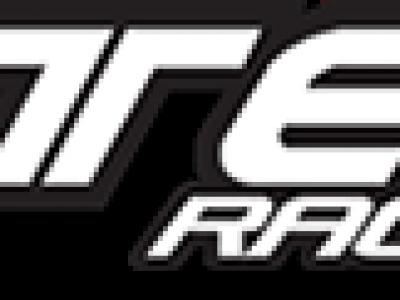 fast-eddy-logo