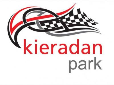 kieradan-logo