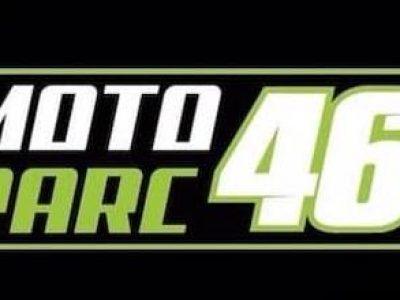 moto-parc-46-logo