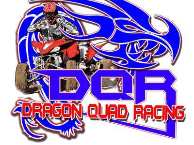 dqr_logo