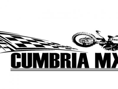 cumbria-mx-logo