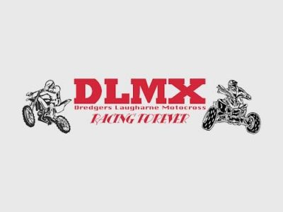 dlmx-logo
