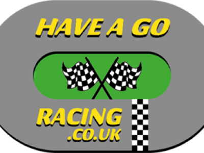 have-a-go-racing-smaller_orig