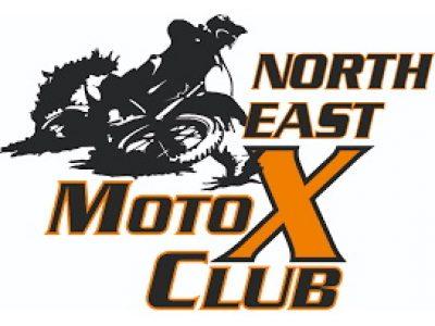 nemx-logo