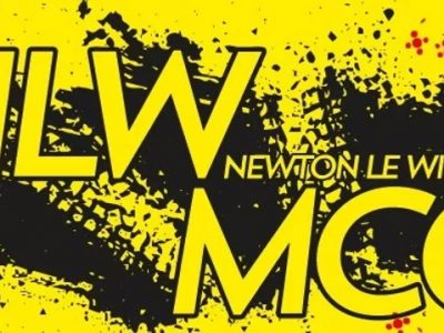 newton-le-willows-logo