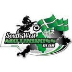 SOUTHWEST MXC  PROVISIONAL DATES AND VENUE