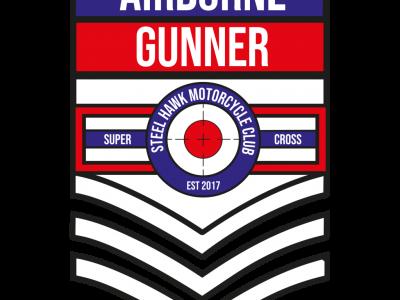airborne-gunner-flat80215-1024×1024