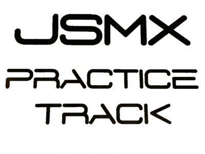 jsmx-logo