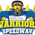 Wightlink Warriors Shale Track Racing Club Presents Its 2021 Fixture List