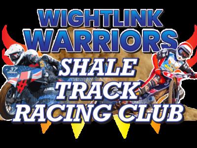 iow-shale-track-racing-club
