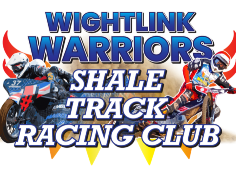 iow-shale-track-racing-club