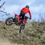 Steel Hawk MC gearing up for Summer Supercross and Motocross feast!