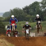 The Return of the Champs! British Minibike Champs Round 7 & 8 – The Report