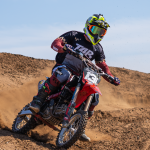 British Minibike Champs Rounds 7 & 8 – Preview
