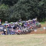 2021 British Minibike Championship Final Weekend – Preview