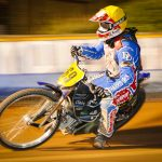 New Date Confirmed For Island Masters Speedway Finale