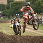 Steel Hawk MCC introduce the '4 Nations MX Cup' for 2022!