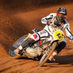 Third Time Lucky As The Destination Of The Island Masters Speedway Title Remains In The Balance